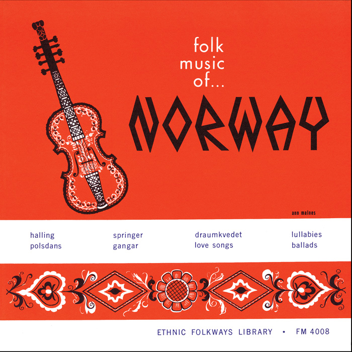 Fiddle Music from Smithsonian Folkways | Smithsonian Folkways Recordings