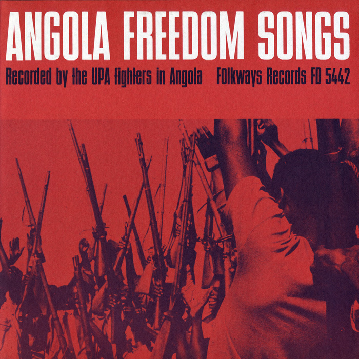 Lyric freedom lyrics gospel : Angola Freedom Songs - Smithsonian Folkways