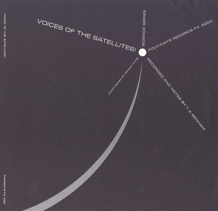 Voices of the Satellites