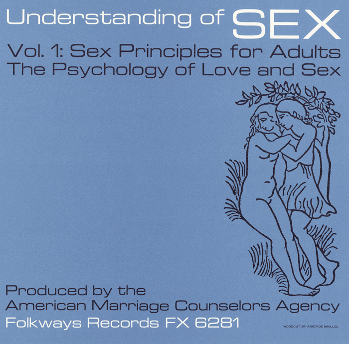 Understanding of Sex: Power and Pleasure