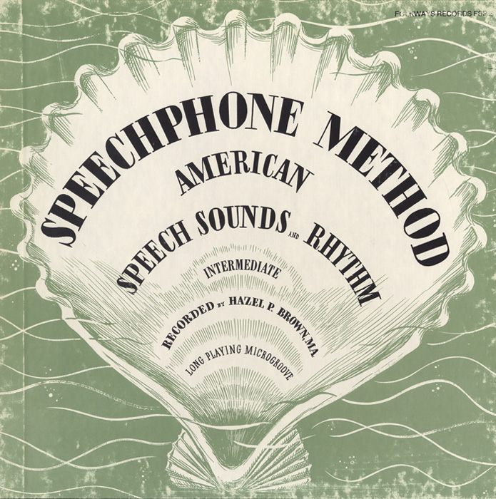 The Speechphone Method: Intermediate Course