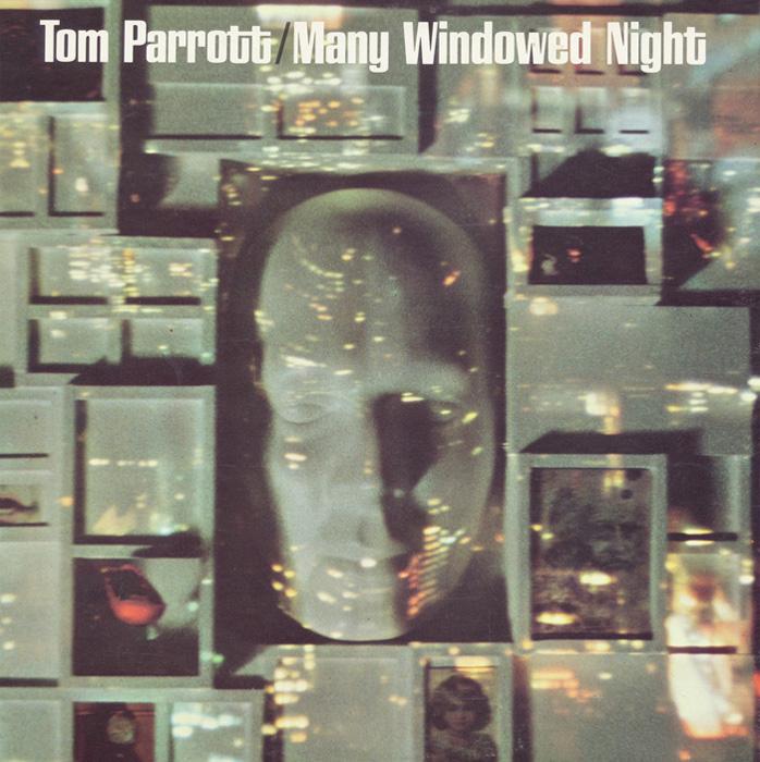 Many Windowed Night