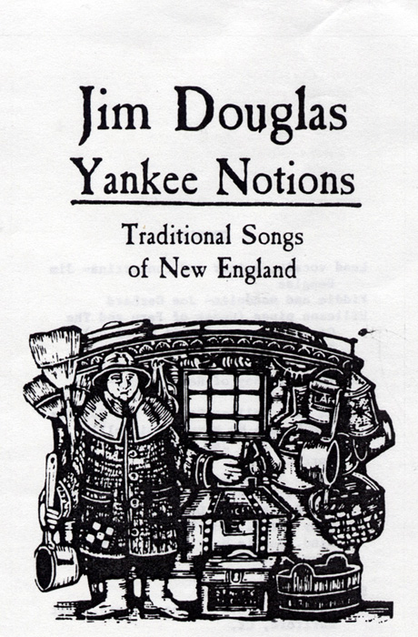 Yankee Notions