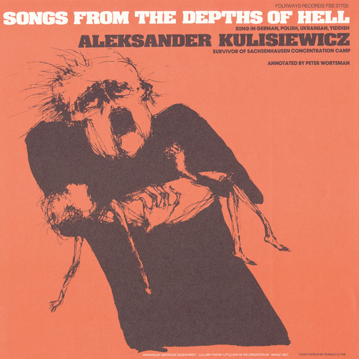 Songs from the Depths of Hell