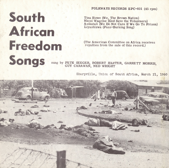Freedom songs | african cream music.