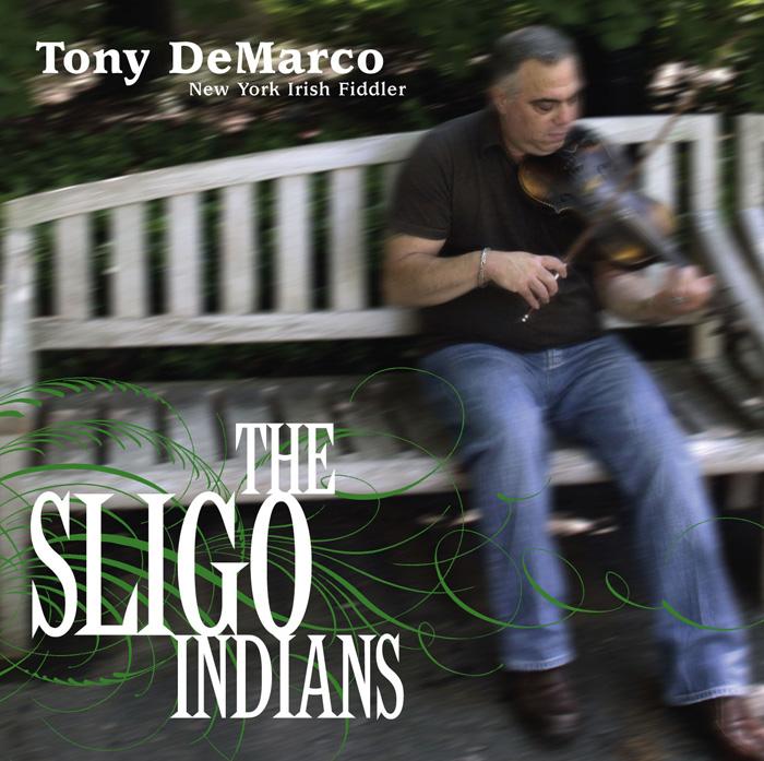 The Sligo Indians