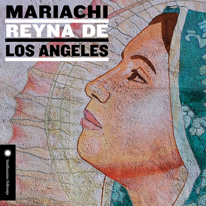 Image result for Mariachi Reyna de Los Angeles, MARIACHI REYNA DE LOS ANGELES (Smithsonian