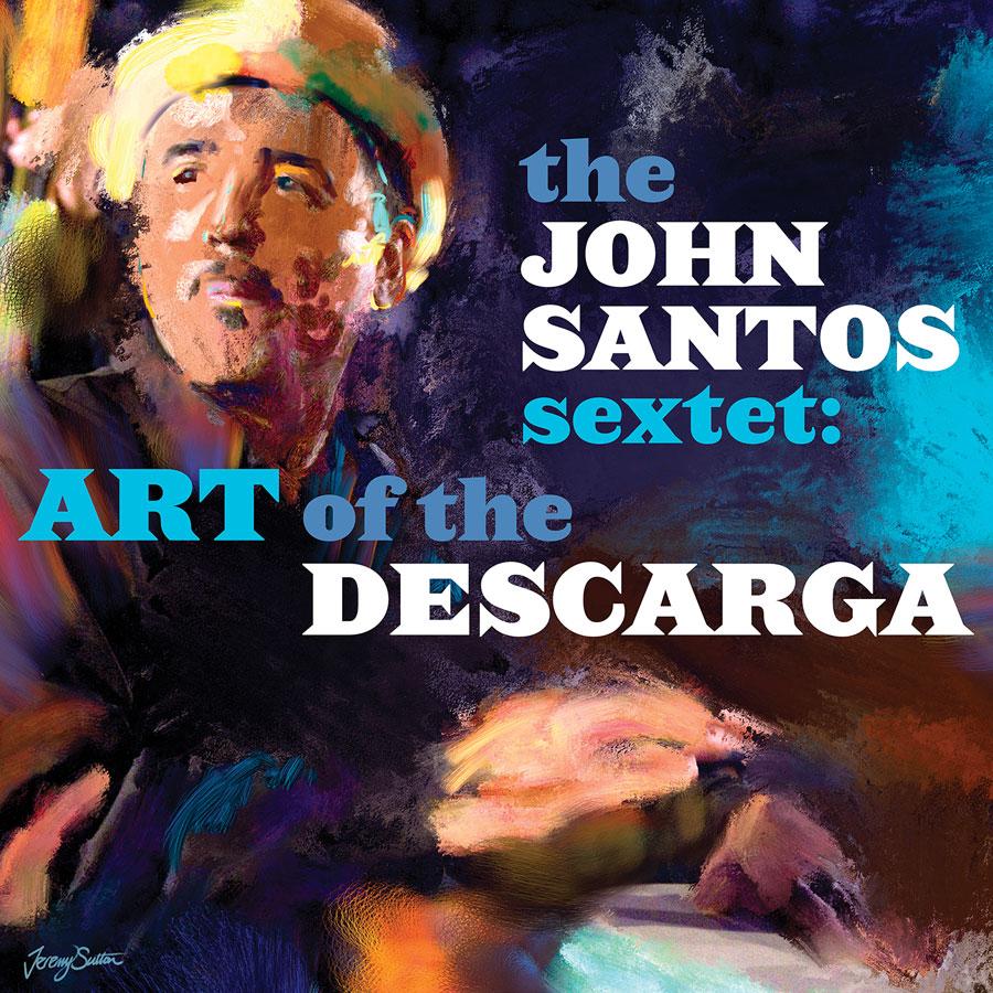 Art of the Descarga