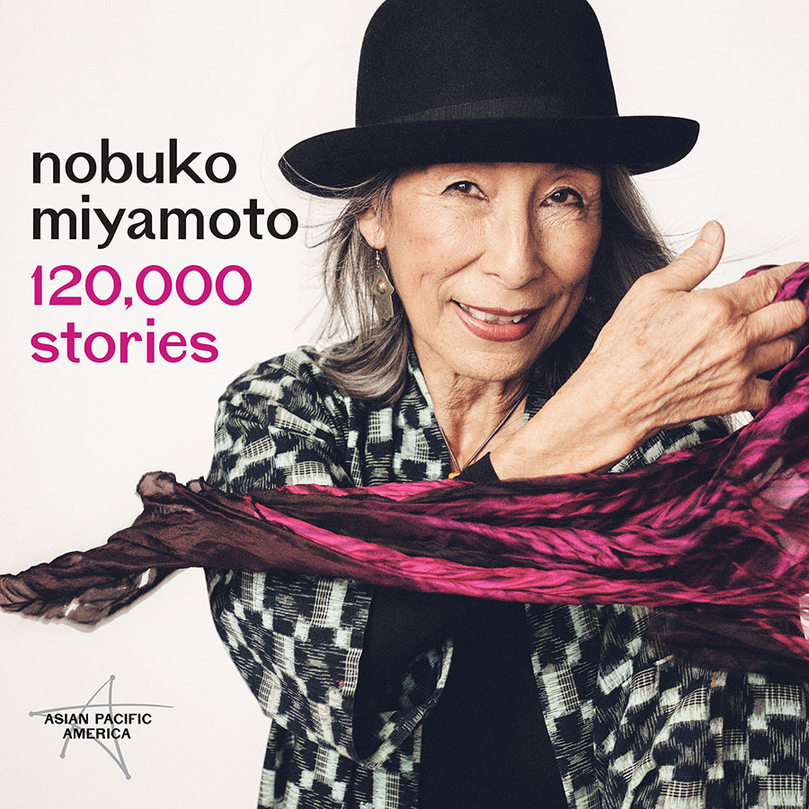 120,000 Stories
