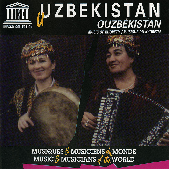 uzbek record translation