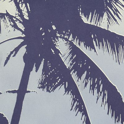 Paradise Found: Singing and Drumming of Western Samoa
