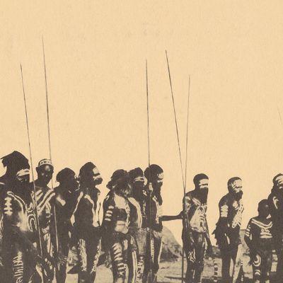 You Can Didjeridu It: Experiences with Australian Aboriginal Music