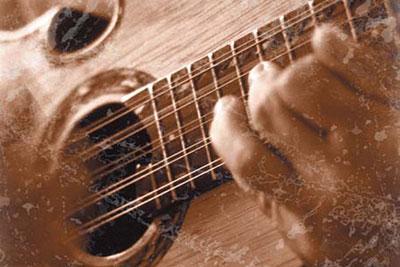 <i>Jíbaro</i> to the Bone! Puerto Rican Music for the Classroom