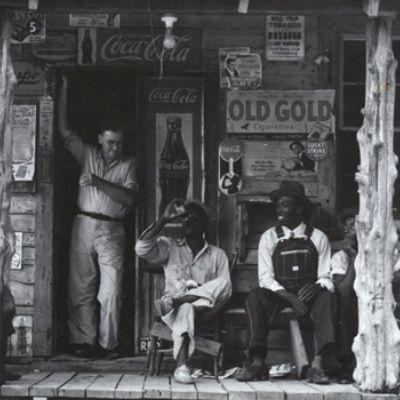 Appalachian Blues | Smithsonian Folkways Magazine