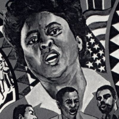 Singing for Justice - Lesson Plan | Smithsonian Folkways Magazine