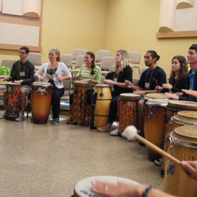 Past Courses for Teachers - University of Washington 2010