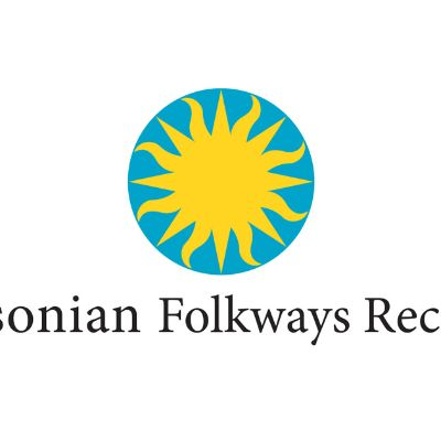 Smithsonian Folkways Recordings