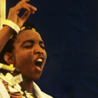 Anti-Apartheid Freedom Songs Then and Now | Smithsonian Folkways Magazine