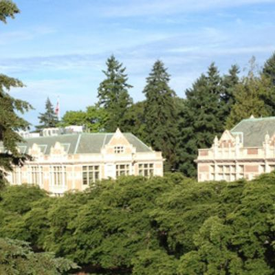 Past Courses for Teachers - University of Washington 2015