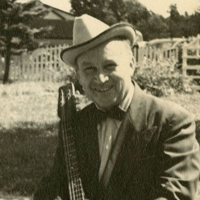 Yiddish Song Smuggling | Smithsonian Folkways Magazine