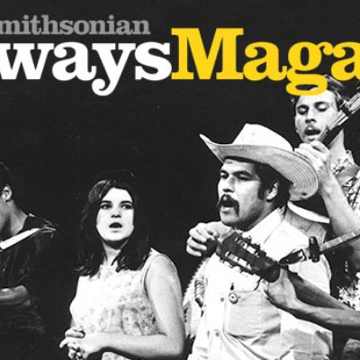 Music and Migration | Smithsonian Folkways Magazine