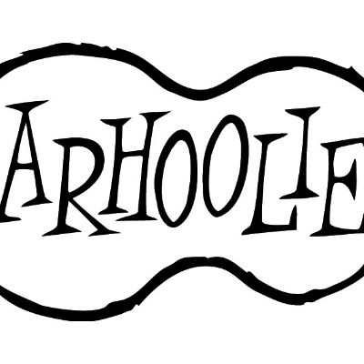 Arhoolie Records