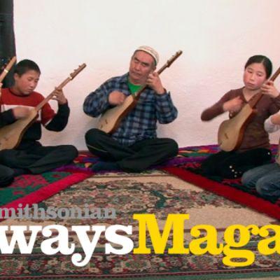 Education and Musical Diversity | Smithsonian Folkways Magazine
