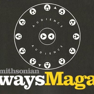 Experimental | Smithsonian Folkways Magazine