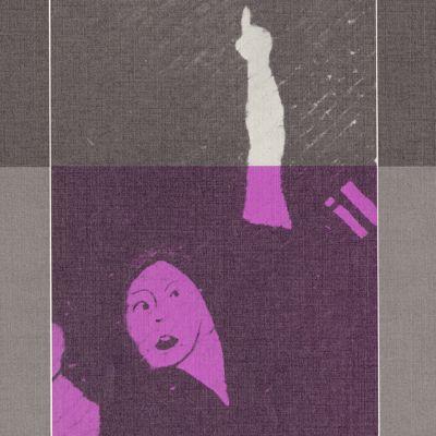 Sounding Revolution: The Daring İlhan Mimaroğlu | Smithsonian Folkways Magazine