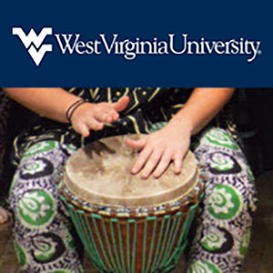 Upcoming Courses for Teachers - West Virginia University 2019