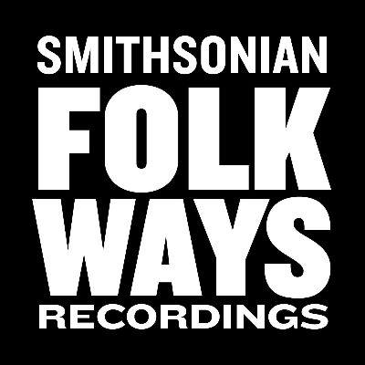 Smithsonian Folkways Staff