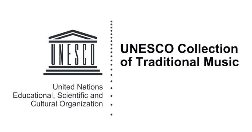 UNESCO Collection of Traditional Music | Smithsonian