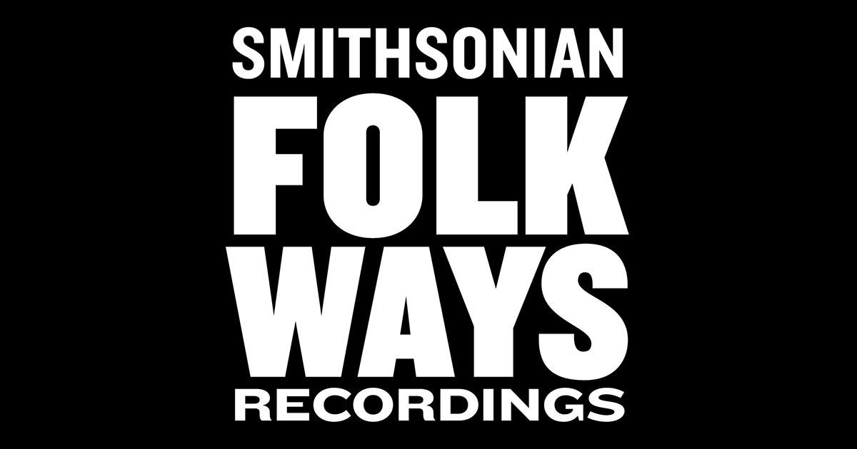 Staff and Leadership | Smithsonian Folkways Recordings