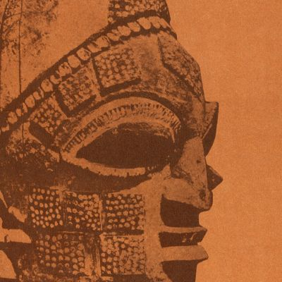 Music of East Africa from Smithsonian Folkways