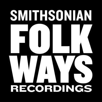 Smithsonian Folkways Radio