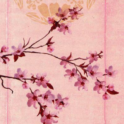 Cherry Blossom Playlist