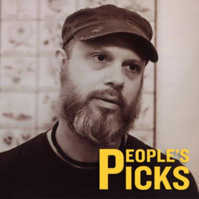 People's Picks: Warren Defever's World of Sound