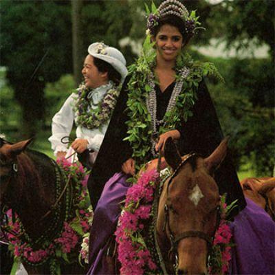 Musics of Hawai'i: Anthology of Hawaiian Music - Special Festival Edition