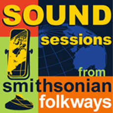 Sound Sessions Radio - Pete Seeger