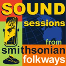 Sound Sessions Radio - Dock Boggs