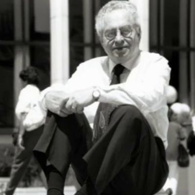Sam Gesser Tribute